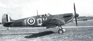 2013_0107_SpitfireAirplane_large
